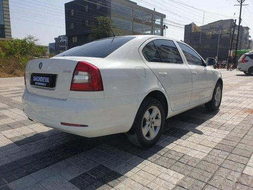Used 2011 Skoda Laura AT for sale in Indore