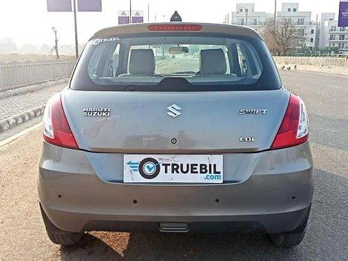 Used Maruti Suzuki Swift LDI 2013 MT for sale in Gurgaon