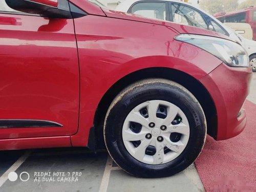 Used 2014 Hyundai i20 MT for sale in New Delhi