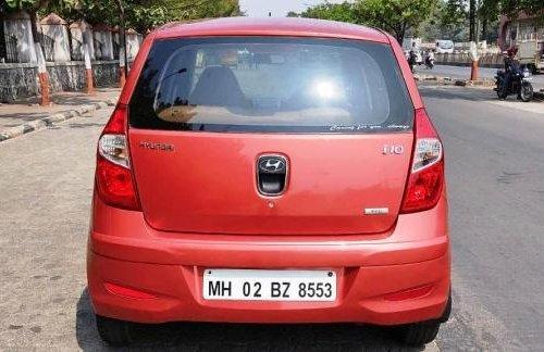 Used Hyundai i10 Era 1.1 iTech SE 2011 MT for sale in Pune