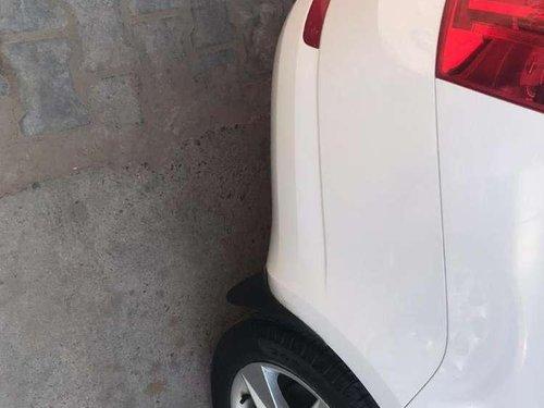 Used 2016 Skoda Octavia MT for sale in Gurgaon