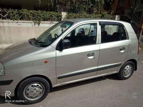 Used 2006 Hyundai Santro Xing MT for sale in Nagar