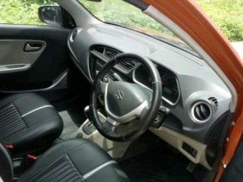 2017 Maruti Suzuki Alto K10 MT for sale in Indore