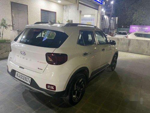 Used Hyundai Venue SX Plus Turbo DCT 2019 AT in Jaipur