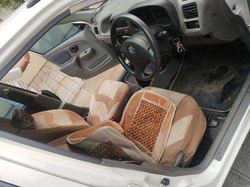 Used 2011 Maruti Suzuki Alto K10 MT for sale in Pune