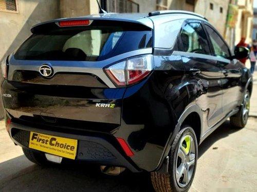Used Tata Nexon 2019 MT for sale in Jaipur