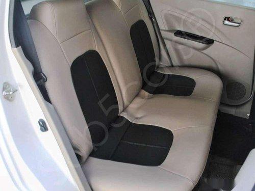 Maruti Suzuki Celerio VXi AMT 2014 AT for sale in Hyderabad