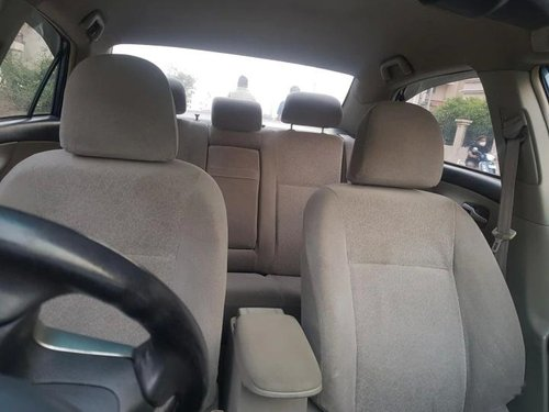 Used 2012 Toyota Corolla Altis MT for sale in Pune