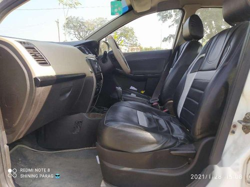 Used 2015 Tata Zest MT for sale in Dewas
