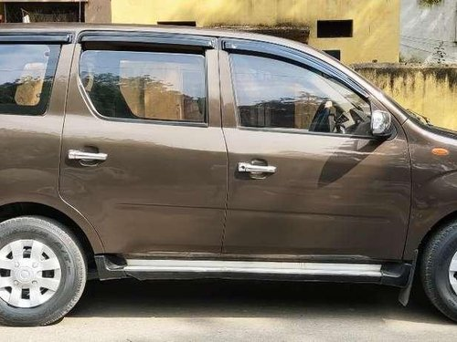 Used Mahindra Xylo 2010 MT for sale in Chennai