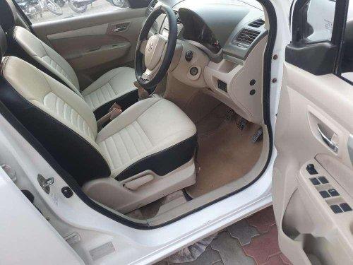 Used 2013 Maruti Suzuki Ertiga MT for sale in Jamnagar