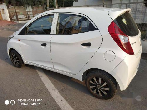 Used 2015 Hyundai Eon MT for sale in Jalandhar