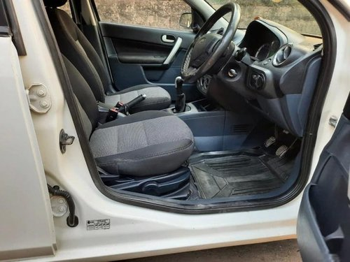Used 2014 Ford Classic MT for sale in Mumbai