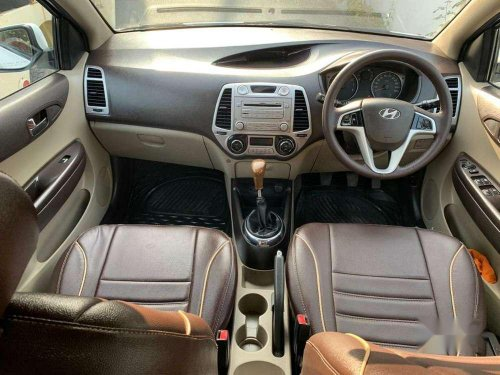 Used Hyundai i20 2010 MT for sale in Chandigarh