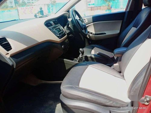 Used Hyundai i20 Sportz 1.4 CRDi 2015 MT for sale in Kalyan