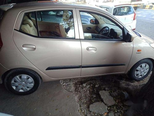 Used 2009 Hyundai i10 MT for sale in Nagpur -1