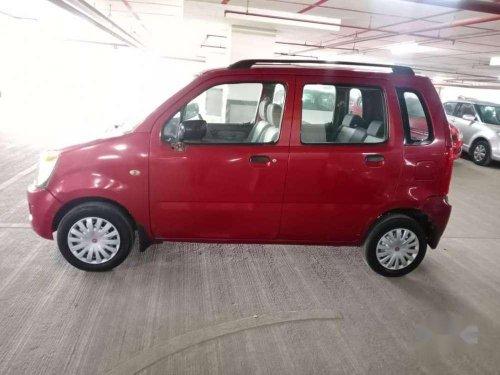 Used Maruti Suzuki Wagon R 2007 MT for sale in Mumbai