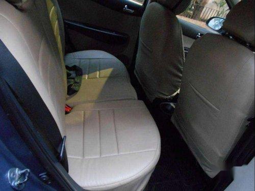 Used Hyundai i20 Sportz 1.4 CRDi 2012 MT for sale in Chennai