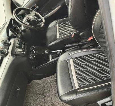 Maruti Suzuki Swift ZXi 2018 MT for sale in Guwahati