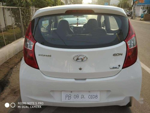 Used 2015 Hyundai Eon MT for sale in Jalandhar -8