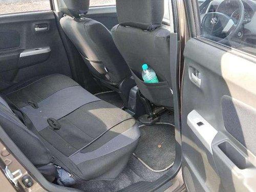 Used 2011 Maruti Suzuki Wagon R MT for sale in Satara