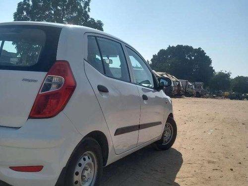Used Hyundai i10 1.2 Kappa Magna 2014 MT in Ahmedabad