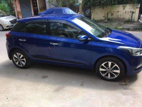 Used Hyundai Elite i20 Asta 1.4 CRDi 2014 MT in Chennai