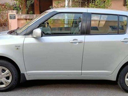 Used 2010 Maruti Suzuki Swift VDI MT in Nagar
