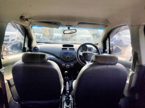 Used Chevrolet Beat 2014 MT for sale in Lucknow