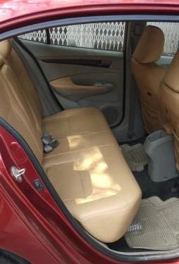 Used Honda City 1.5 S MT 2009 MT for sale in Thane -6