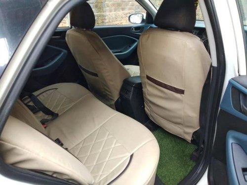 Used 2015 Hyundai i20 Active MT for sale in Guwahati