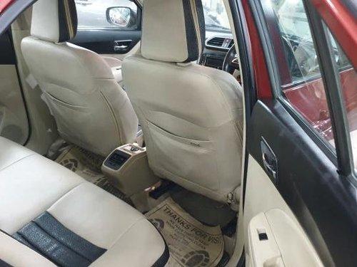 Used 2019 Maruti Suzuki Dzire MT for sale in New Delhi