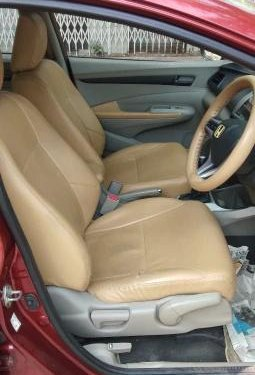 Used Honda City 1.5 S MT 2009 MT for sale in Thane -5