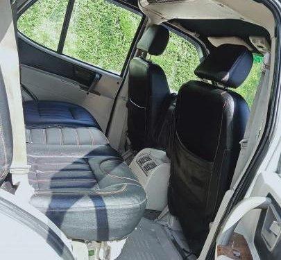 Used 2011 Tata Safari MT for sale in Indore