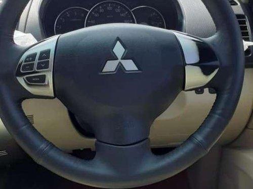 Used 2014 Mitsubishi Pajero Sport MT for sale in Chennai