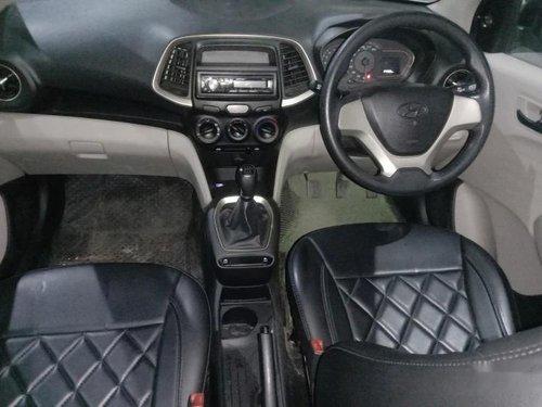 Used Hyundai Santro 2019 MT for sale in Jaipur