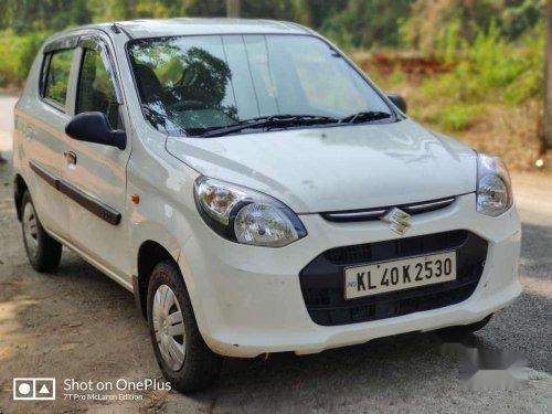 2014 Maruti Suzuki Alto 800 LXi MT for sale in Kochi