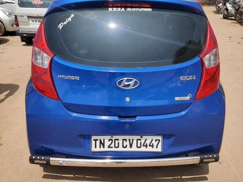 Used Hyundai Eon Era 2013 MT for sale in Madurai