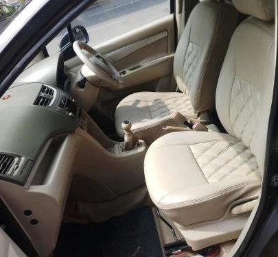 Used 2013 Maruti Suzuki Ertiga MT for sale in Hyderabad