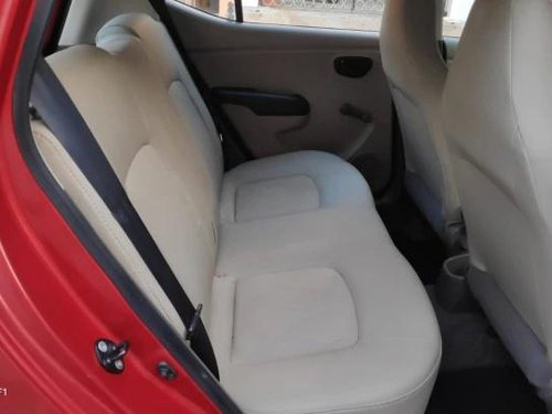 Used Hyundai i10 Era 1.1 2012 MT for sale in Bangalore