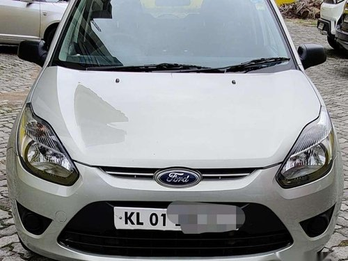 Used 2011 Ford Figo MT for sale in Edapal