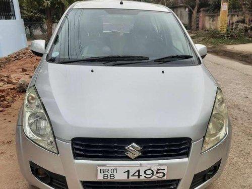 Used 2012 Maruti Suzuki Ritz MT for sale in Patna