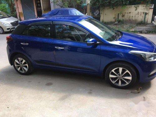 Used 2014 Hyundai Elite i20 MT for sale in Chennai