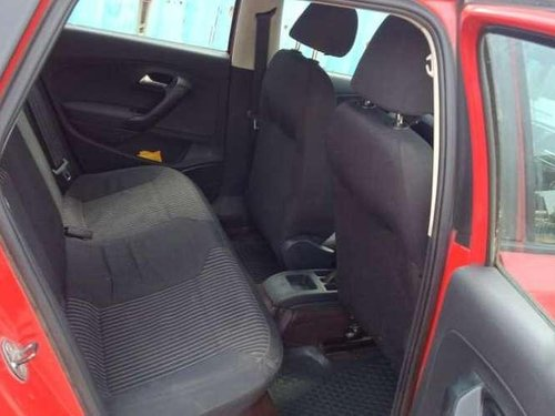Used Volkswagen Polo GT TDI 2014 MT for sale in Mumbai