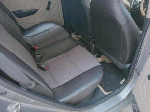 Used Hyundai Eon D Lite Plus 2013 MT for sale in Chennai