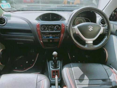 Used 2018 Maruti Suzuki Alto 800 MT for sale in Chennai