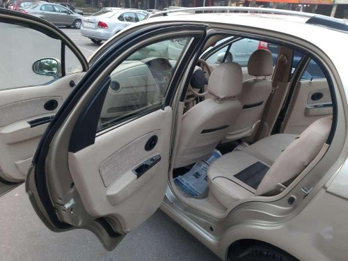 Used Chevrolet Spark 2010 MT for sale in Chandigarh