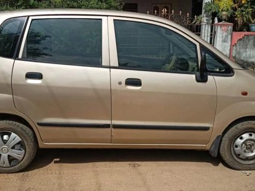 Used Maruti Suzuki Zen Estilo 2008 MT for sale in Chennai