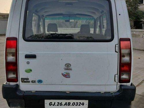 Used Tata Sumo Victa 2011 MT for sale in Ahmedabad