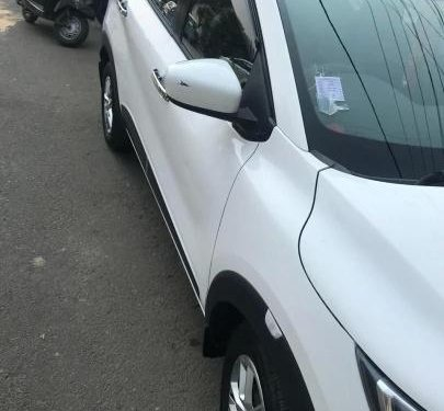 Used 2019 Renault Triber MT for sale in Meerut